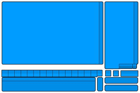 imagenes png para xat com template for xat users by sasukexatbgmaker on deviantart