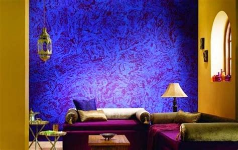 designer wall paint textured wall paint colors