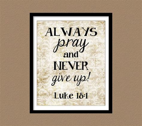 17 best images about bible verse wall decorations on
