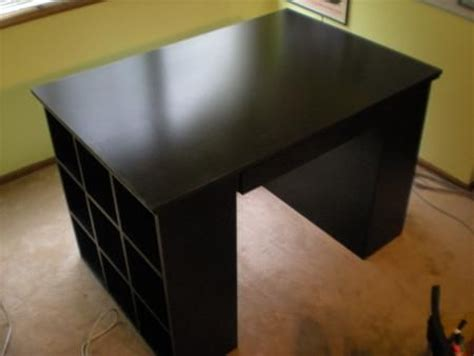 do it yourself the table 53 b 228 sta bilderna om craft room tutorials p 229