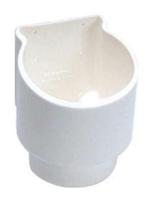 boat cup holders ebay boat drink holder ebay