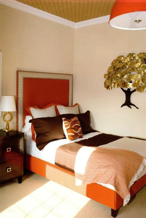 schlafzimmer wanddeko schone ideen moderne schlafzimmer wanddeko ocaccept