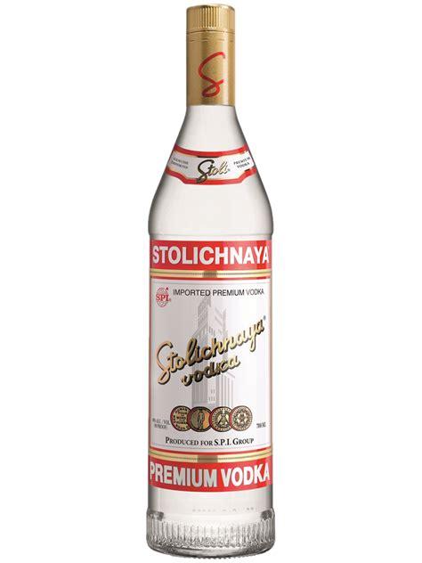 vodka png vodka png images free download