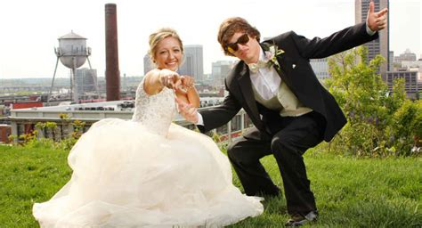 Schuhe Für Den Bräutigam by Hochzeitsspiel Ehetest 101 Geniale Fragen F 252 R Die Witzige