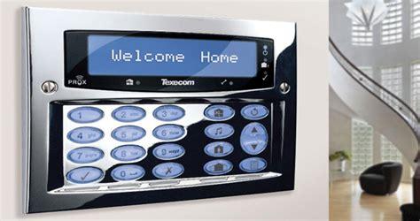 home burglar alarms iwade sittingbourne kent maze