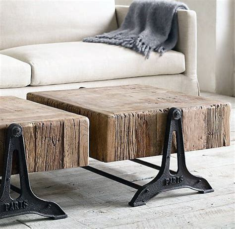 manly coffee table 75 cave furniture ideas for manly interior designs