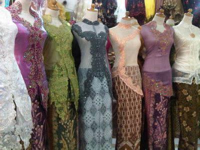Kebaya Bordir Ditanah Abang baju converse terbaru 2014 design bild