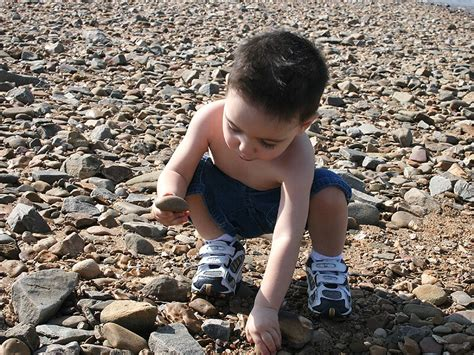 10 Children That Rock by And Crafts And Activities For