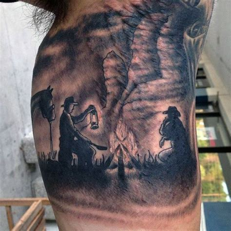 design win meaning country tattoos for men tattoo ideas ink and rose tattoos
