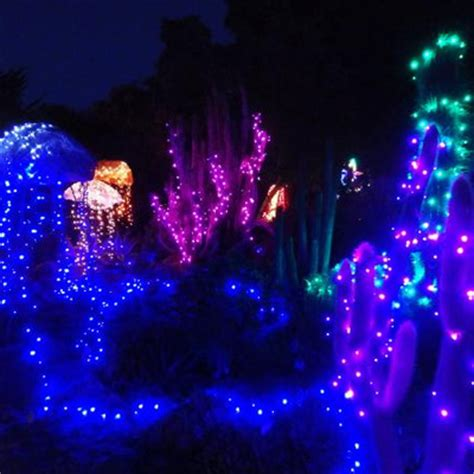 wayne county festival of lights 2017 festival of lights 2017 presented by mendocino coast