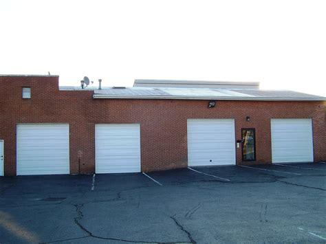 Overhead Door Hartford Ct Garage Door Repair West Hartford Ct Ppi