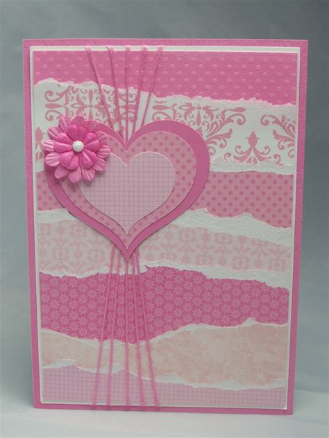 Handmade Greeting Cards Etsy - handmade greeting card happy s by