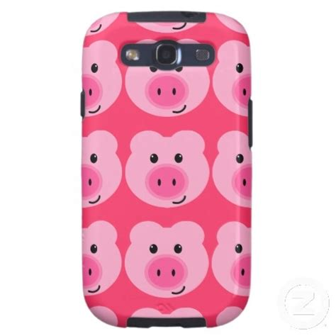 Samsung Galaxy A310 3d Piggy Pig Silicon 126 best images about pig cell phone covers on galaxy note 3 and mini pigs