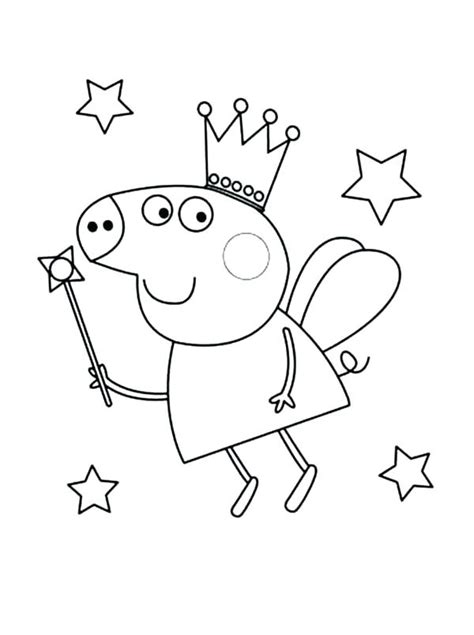 nick jr coloring pages peppa pig peppa pig coloring games pages nick jr coloring page for