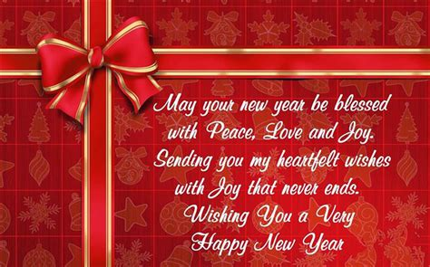 happy  year messages  colleagues  boss wishesmsg