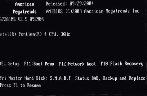 amazing smart status bad backup and replace press f1 to resume gallery simple resume office