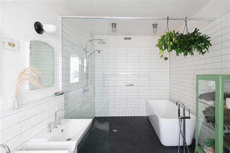 beautiful tumbled marble subway tile with livonia raised beautiful subway tiles room with orange pillows