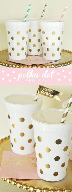 Princess Azkana 2 Gold Dnt pink provincial princess dinner plates dinner words and birthdays