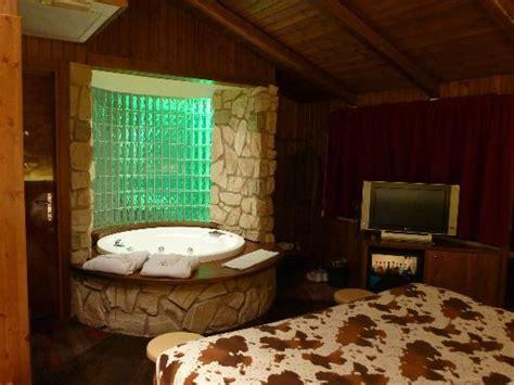 pavia motel casei gerola tourism best of casei gerola italy