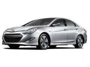 Hyundai Sonata Hybrid 2013 Review 2013 Hyundai Sonata Hybrid Prices Reviews And Pictures