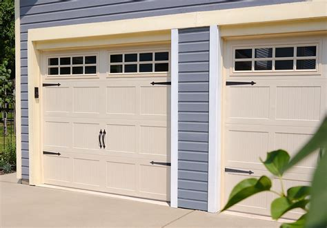 Garage Door Repair Johns Creek Atlanta Garage Door Repair Johns Creek Door Opener