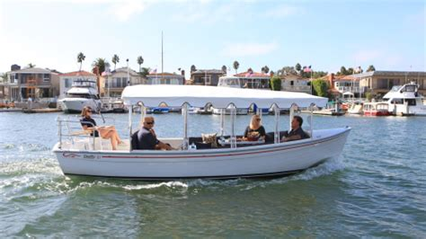 electric boat rental san diego 21 sun cruiser self guided electric boat cruise by duffy