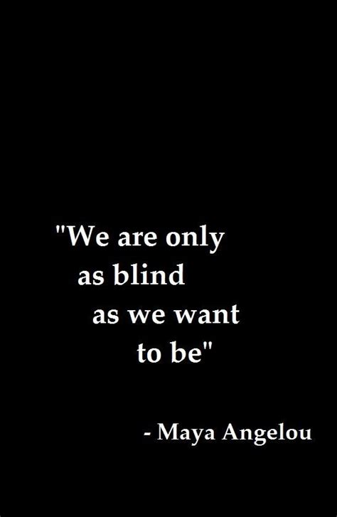 20 Inspiring Quotes About by 20 Inspiring Eye Quotes Quotes Words Sayings