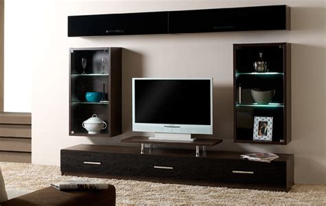 tv room furniture modern living room tv furniture modern interior design