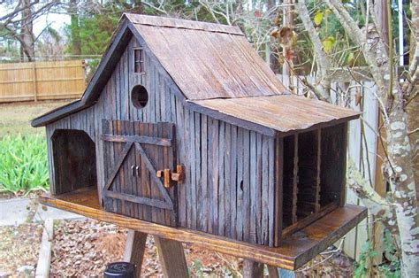 pin by labrie associates inc on sheds and birdhouses