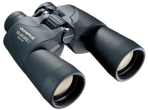 best bird binoculars best bird binoculars reviews findingtop