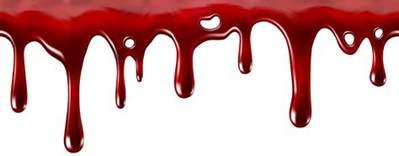 Home Decor Owl dripping blood decor transparent png clip art image