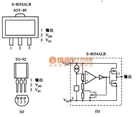 basic structure of integrated circuit index 1590 circuit diagram seekic