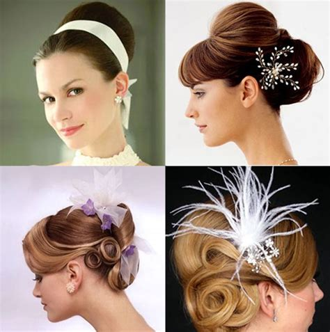 hairstyles on pinterest 42 pins wedding hairstyle let s talk about hairstyles pinterest