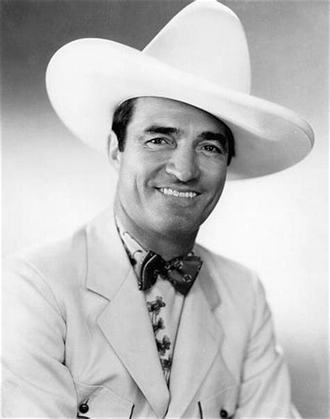 silent film cowboys tom mix the king of cowboys