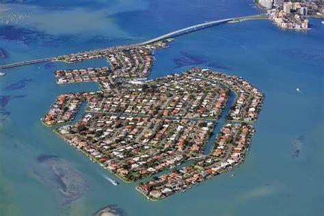 Sarasota Fl Records Sarasota Florida Hotelroomsearch Net