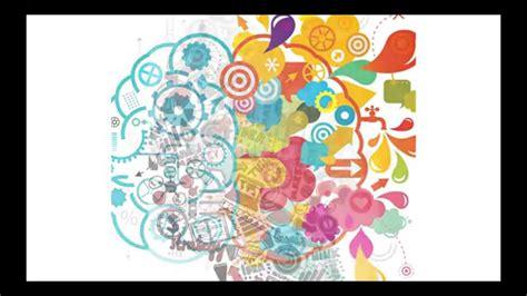 la memoria secreta de b01ncohep4 cuerpo mente y cerebro youtube