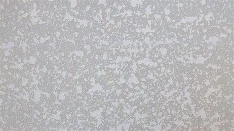 wallpaper knockdown walls wallpaper wallpaper knockdown texture
