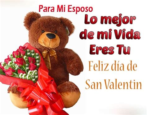 imagenes de rosas por san valentin bonitas imagenes de san valentin para esposos mensajes y