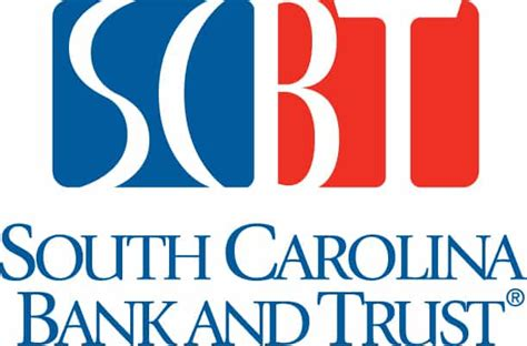 New Harmonies Sponsors Sc Humanities