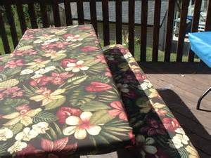 Patio Table Vinyl Tablecloths Protect Your Outdoor Furniture With Our Heavy Duty Vinyl