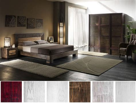 camere da letto orientali camere da letto etniche prezzi on line letti orientali in