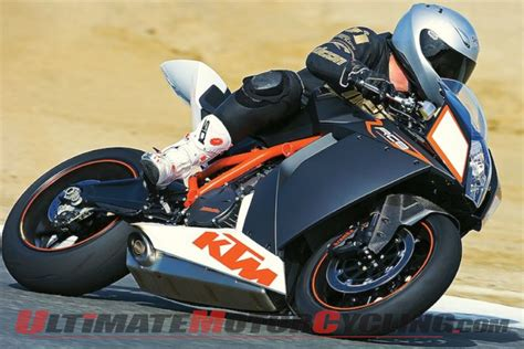 Fly To Ktm 2011 Ktm Race Orange Fly And Ride Dates