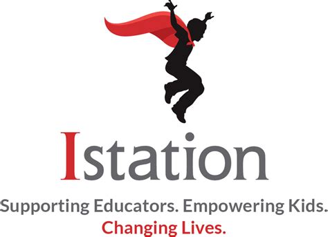 istation istation wins two bessie awards
