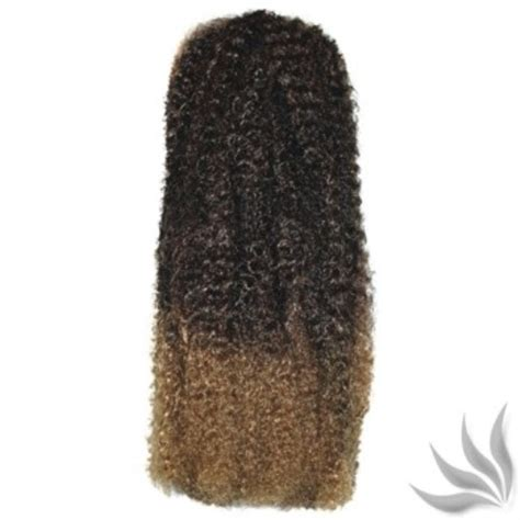 kadi nubi nubi kadi nubi nubi kadi natural nubi nubi twist hair hair