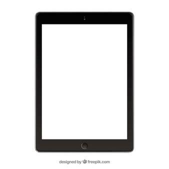 ipad layout vector ipad vectors photos and psd files free download