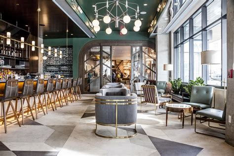 design home of the spirit of nashville new orleans chef besh expands to nashville with marsh