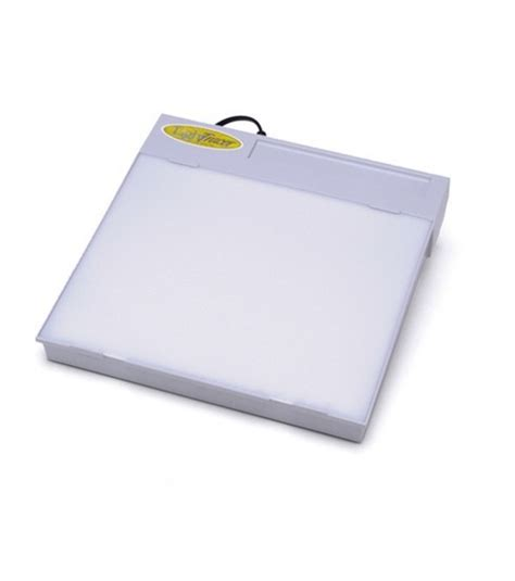 Light Tracer Ii Light Box 12 Quot X18 Quot Jo