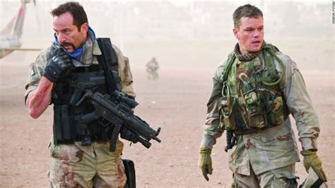 film perang iraq movies about the iraq afghanistan wars