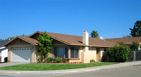 single level homes wanted orange county real estate
