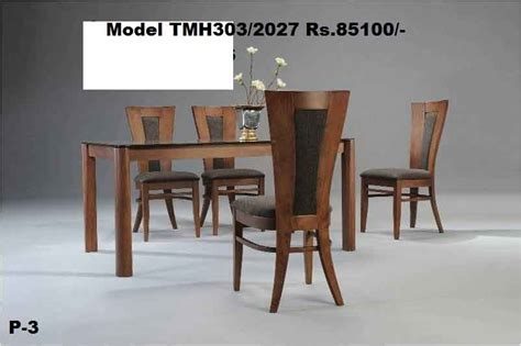 home furniture in kolkata   28 images   musely, home and